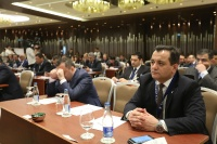 4-th Caspian Energy Forum - Baku 2017_97