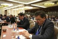 4-th Caspian Energy Forum - Baku 2017_98