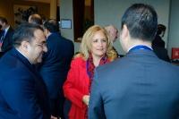 5th International Caspian Energy Forum Tbilisi-2018     08.05.2018_12