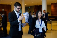 5th International Caspian Energy Forum Tbilisi-2018     08.05.2018_20