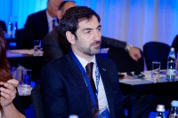 5th International Caspian Energy Forum Tbilisi-2018     08.05.2018_223