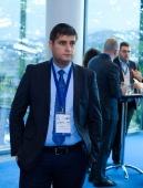 5th International Caspian Energy Forum Tbilisi-2018     08.05.2018_22