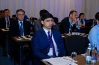 5th International Caspian Energy Forum Tbilisi-2018     08.05.2018_232