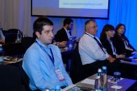 5th International Caspian Energy Forum Tbilisi-2018     08.05.2018_233