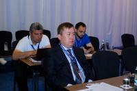 5th International Caspian Energy Forum Tbilisi-2018     08.05.2018_235