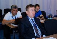 5th International Caspian Energy Forum Tbilisi-2018     08.05.2018_236