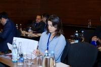 5th International Caspian Energy Forum Tbilisi-2018     08.05.2018_238