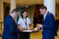 5th International Caspian Energy Forum Tbilisi-2018     08.05.2018_23