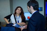 5th International Caspian Energy Forum Tbilisi-2018     08.05.2018_24