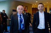 5th International Caspian Energy Forum Tbilisi-2018     08.05.2018_26