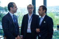 5th International Caspian Energy Forum Tbilisi-2018     08.05.2018_27