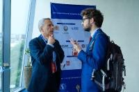 5th International Caspian Energy Forum Tbilisi-2018     08.05.2018_28