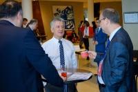 5th International Caspian Energy Forum Tbilisi-2018     08.05.2018_31