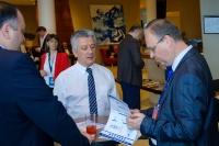 5th International Caspian Energy Forum Tbilisi-2018     08.05.2018_32