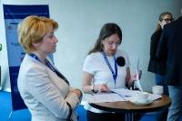 5th International Caspian Energy Forum Tbilisi-2018     08.05.2018_33