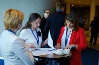 5th International Caspian Energy Forum Tbilisi-2018     08.05.2018_34