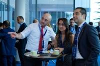 5th International Caspian Energy Forum Tbilisi-2018     08.05.2018_35