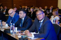 5th International Caspian Energy Forum Tbilisi-2018     08.05.2018_361