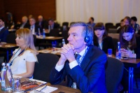 5th International Caspian Energy Forum Tbilisi-2018     08.05.2018_363
