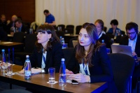 5th International Caspian Energy Forum Tbilisi-2018     08.05.2018_364