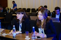 5th International Caspian Energy Forum Tbilisi-2018     08.05.2018_367