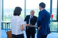5th International Caspian Energy Forum Tbilisi-2018     08.05.2018_36