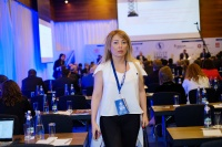 5th International Caspian Energy Forum Tbilisi-2018     08.05.2018_370