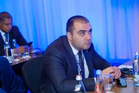 5th International Caspian Energy Forum Tbilisi-2018     08.05.2018_373