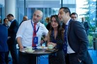 5th International Caspian Energy Forum Tbilisi-2018     08.05.2018_37
