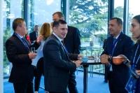 5th International Caspian Energy Forum Tbilisi-2018     08.05.2018_39