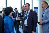 5th International Caspian Energy Forum Tbilisi-2018     08.05.2018_40