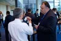 5th International Caspian Energy Forum Tbilisi-2018     08.05.2018_41