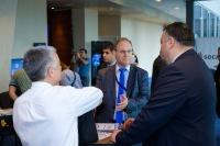 5th International Caspian Energy Forum Tbilisi-2018     08.05.2018_43