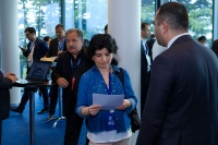 5th International Caspian Energy Forum Tbilisi-2018     08.05.2018_44