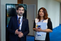 5th International Caspian Energy Forum Tbilisi-2018     08.05.2018_46