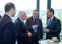 5th International Caspian Energy Forum Tbilisi-2018     08.05.2018_48