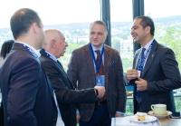 5th International Caspian Energy Forum Tbilisi-2018     08.05.2018_49