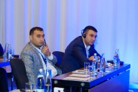 5th International Caspian Energy Forum Tbilisi-2018     08.05.2018_502