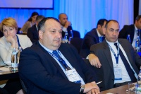 5th International Caspian Energy Forum Tbilisi-2018     08.05.2018_505