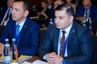 5th International Caspian Energy Forum Tbilisi-2018     08.05.2018_506