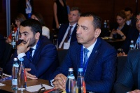 5th International Caspian Energy Forum Tbilisi-2018     08.05.2018_507