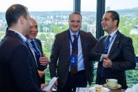 5th International Caspian Energy Forum Tbilisi-2018     08.05.2018_50