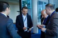 5th International Caspian Energy Forum Tbilisi-2018     08.05.2018_53