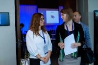 5th International Caspian Energy Forum Tbilisi-2018     08.05.2018_55