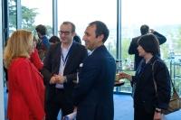 5th International Caspian Energy Forum Tbilisi-2018     08.05.2018_59