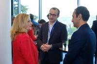 5th International Caspian Energy Forum Tbilisi-2018     08.05.2018_60