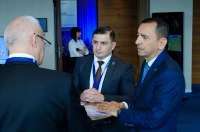 5th International Caspian Energy Forum Tbilisi-2018     08.05.2018_658