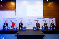 5th International Caspian Energy Forum Tbilisi-2018     08.05.2018_660