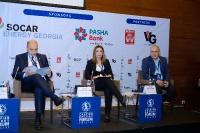 5th International Caspian Energy Forum Tbilisi-2018     08.05.2018_661