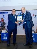 5th International Caspian Energy Forum Tbilisi-2018     08.05.2018_663